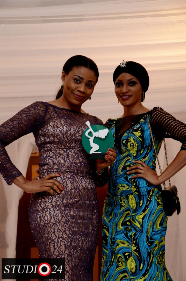 National Heritage Awards and Miss Heritage Nigeria 2014 - Bellanaija - January2015020
