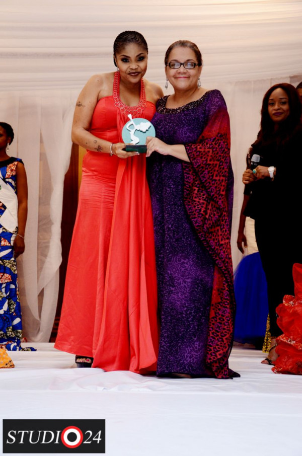 National Heritage Awards and Miss Heritage Nigeria 2014 - Bellanaija - January2015022