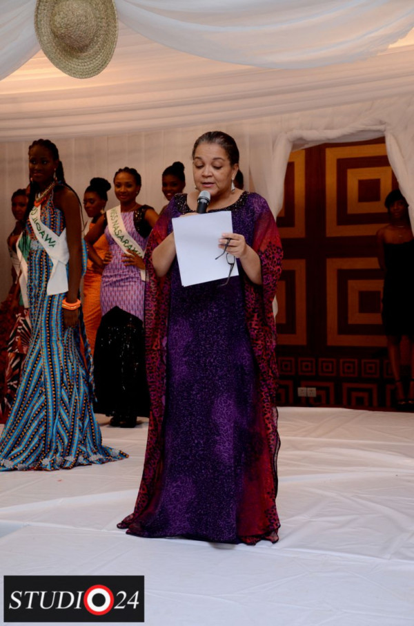 National Heritage Awards and Miss Heritage Nigeria 2014 - Bellanaija - January2015023