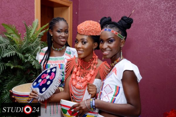 National Heritage Awards and Miss Heritage Nigeria 2014 - Bellanaija - January2015024
