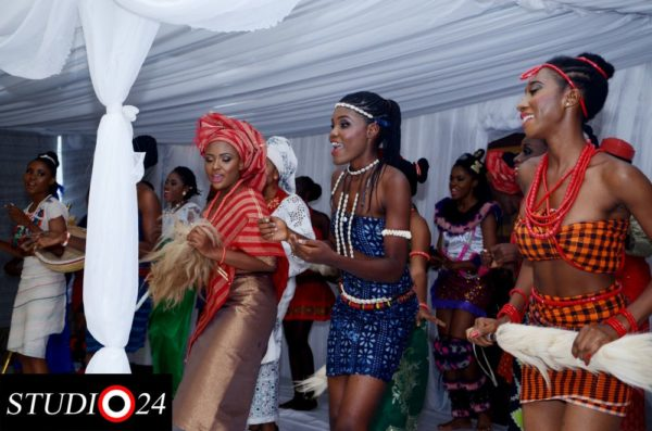 National Heritage Awards and Miss Heritage Nigeria 2014 - Bellanaija - January2015025