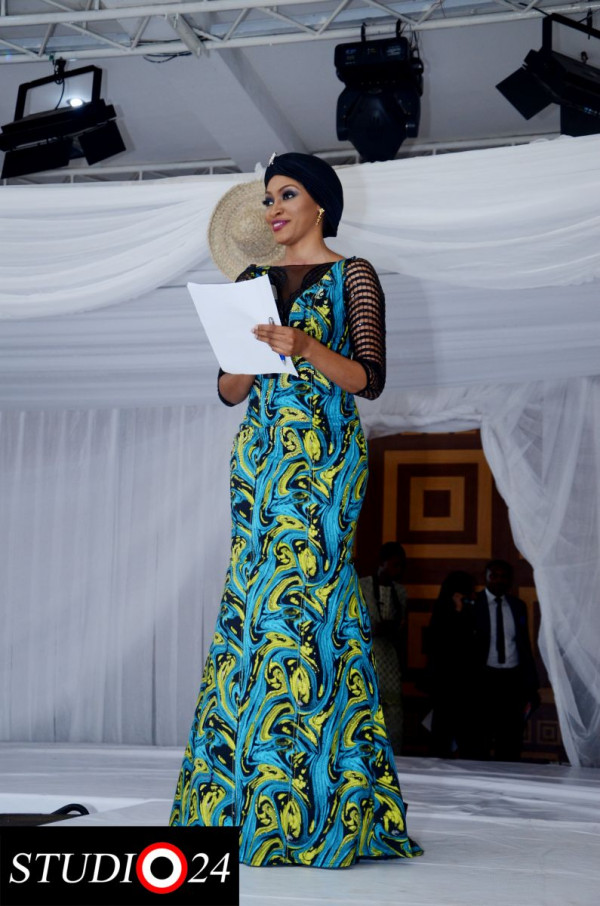 National Heritage Awards and Miss Heritage Nigeria 2014 - Bellanaija - January2015031