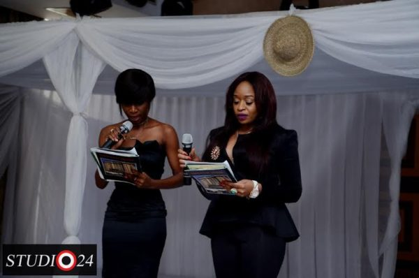 National Heritage Awards and Miss Heritage Nigeria 2014 - Bellanaija - January2015034