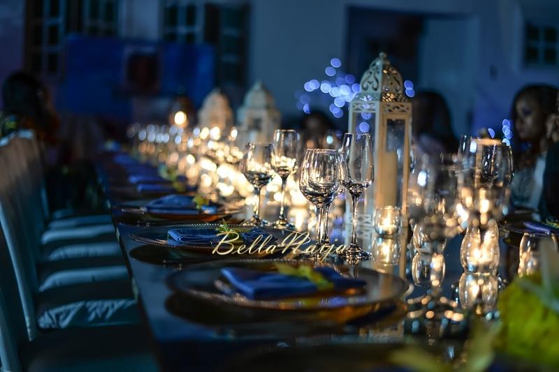 Nelo's Mamma Mia Bridal Shower   Decor by Oaken Events   BellaNaija Weddings 011