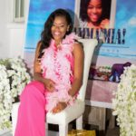 Nelo's Mamma Mia Bridal Shower | Decor by Oaken Events | BellaNaija Weddings 014