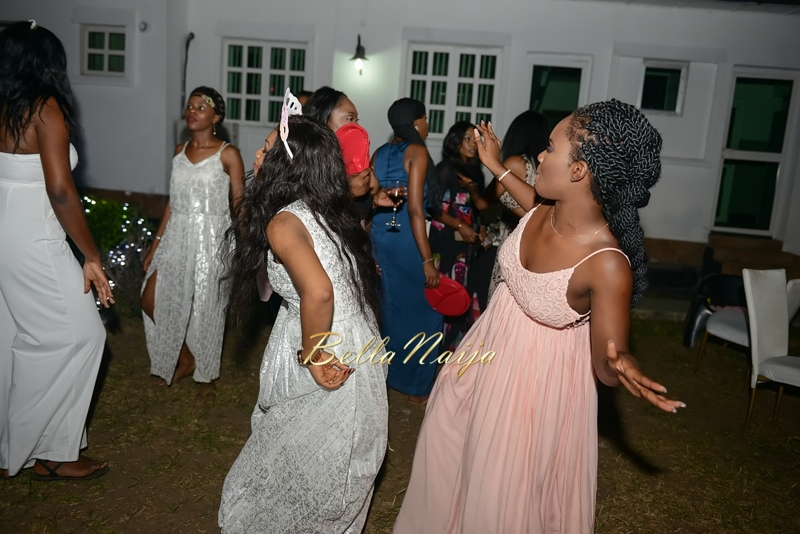 Nelo's Mamma Mia Bridal Shower   Decor by Oaken Events   BellaNaija Weddings 019
