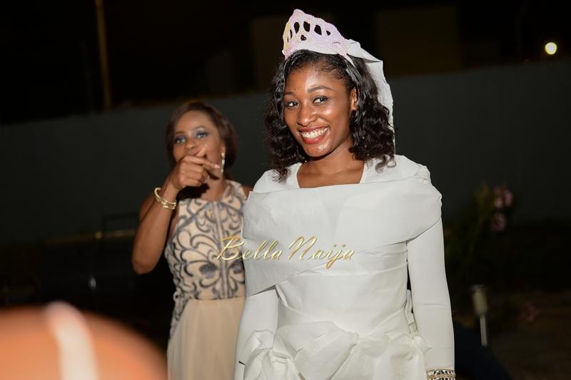 Nelo's Mamma Mia Bridal Shower   Decor by Oaken Events   BellaNaija Weddings 022
