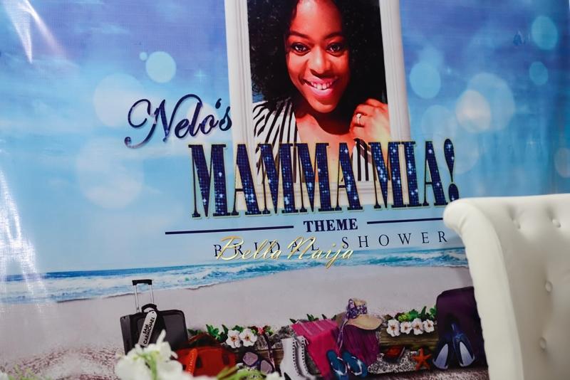 Nelo's Mamma Mia Bridal Shower   Decor by Oaken Events   BellaNaija Weddings 024