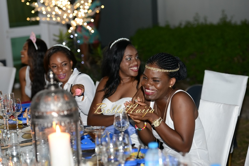 Nelo's Mamma Mia Bridal Shower   Decor by Oaken Events   BellaNaija Weddings 026