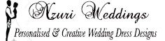 Nzuri Weddings Ad on BN