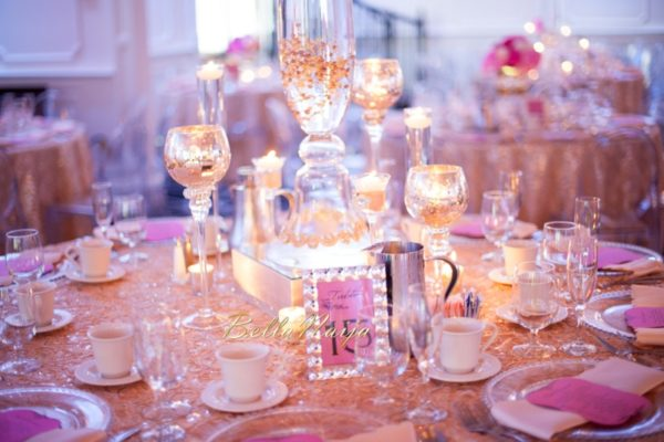 Omo & Emmanuel | BellaNaija Weddings | Nigerian Edo Wedding in New Jersey, USA | Decor by Lily V Events.Reception-10