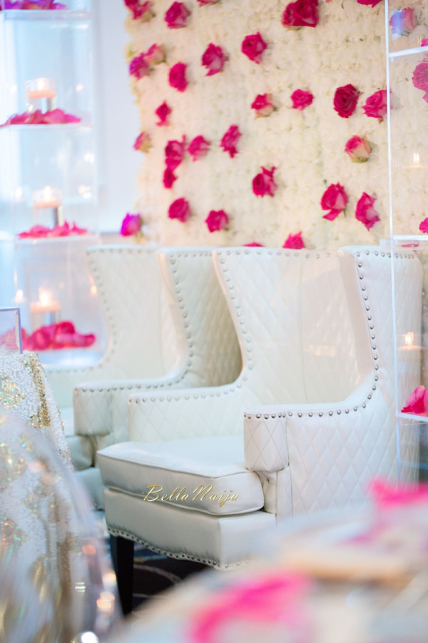 Omo & Emmanuel | BellaNaija Weddings | Nigerian Edo Wedding in New Jersey, USA | Decor by Lily V Events.Reception-110
