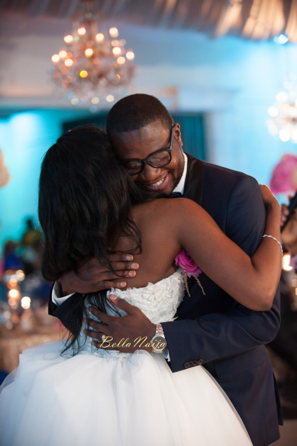 Omo & Emmanuel | BellaNaija Weddings | Nigerian Edo Wedding in New Jersey, USA | Decor by Lily V Events.Reception-213