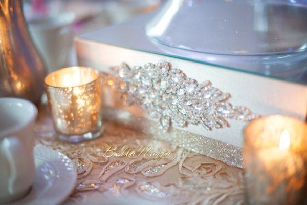 Omo & Emmanuel | BellaNaija Weddings | Nigerian Edo Wedding in New Jersey, USA | Decor by Lily V Events.Reception-24