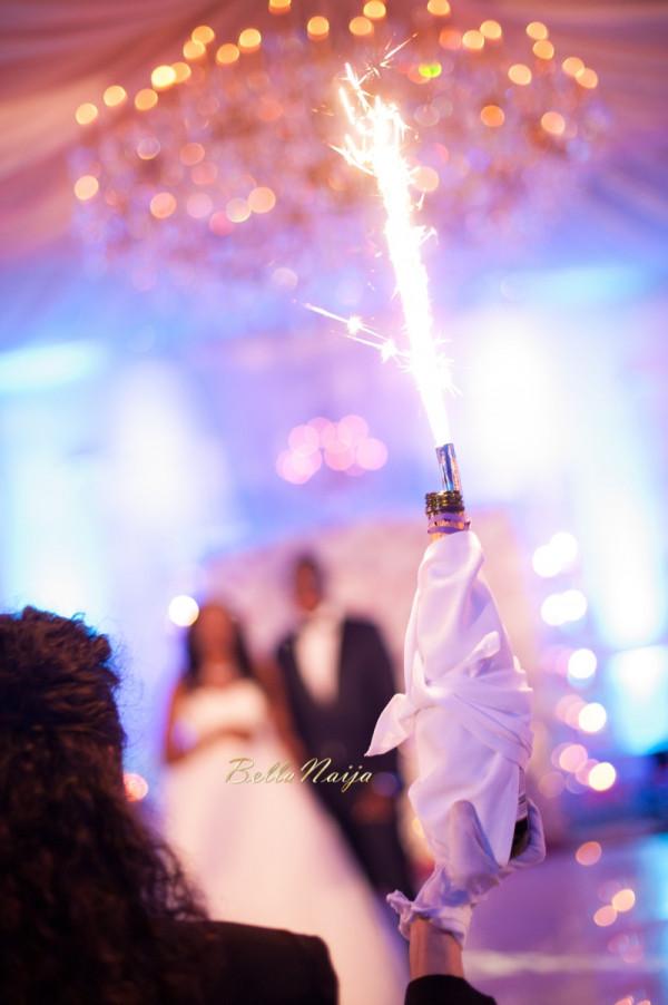 Omo & Emmanuel | BellaNaija Weddings | Nigerian Edo Wedding in New Jersey, USA | Decor by Lily V Events.Reception-310