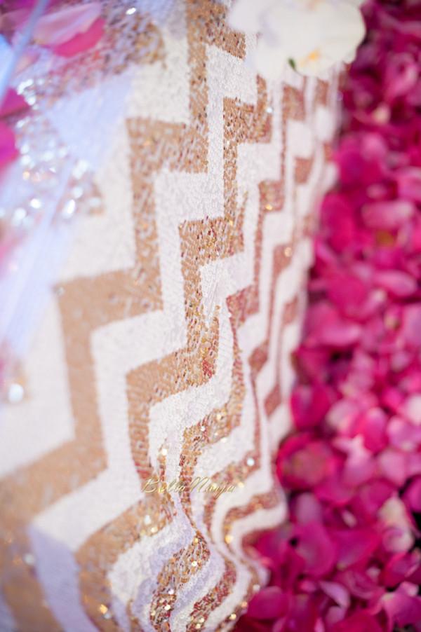 Omo & Emmanuel | BellaNaija Weddings | Nigerian Edo Wedding in New Jersey, USA | Decor by Lily V Events.Reception-35