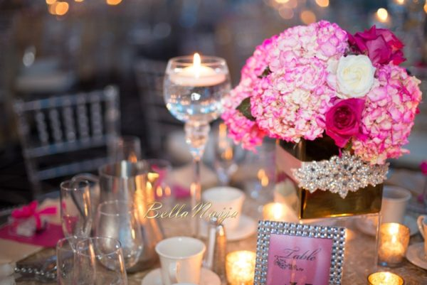 Omo & Emmanuel | BellaNaija Weddings | Nigerian Edo Wedding in New Jersey, USA | Decor by Lily V Events.Reception-91