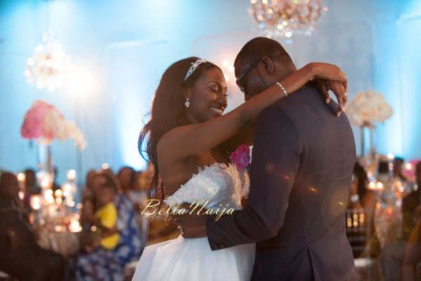 Omo & Emmanuel | BellaNaija Weddings | Nigerian Edo Wedding in New Jersey, USA | Decor by Lily V Events.bn5