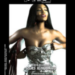 Osas-new-cover