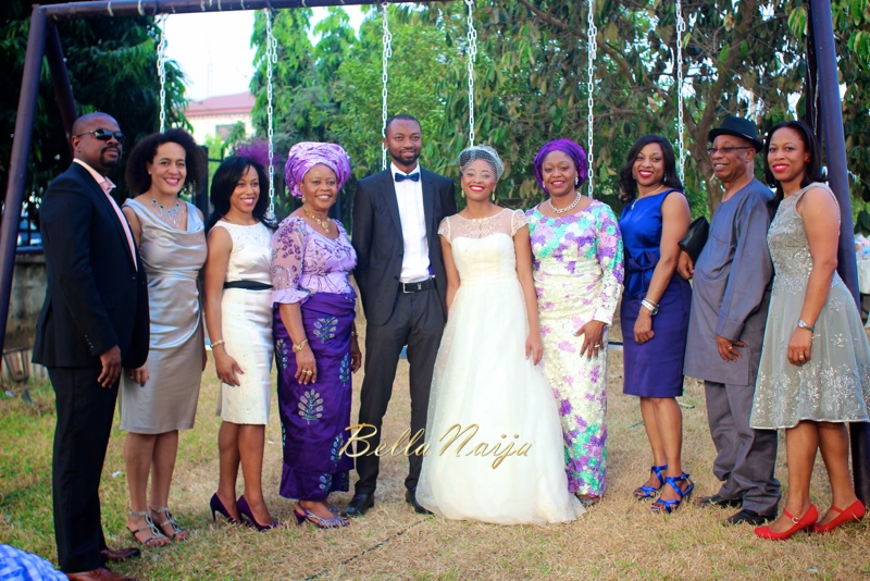 Ose & Kae Garden Wedding in Lekki, Lagos, Nigeria | BellaNaija 2015 001