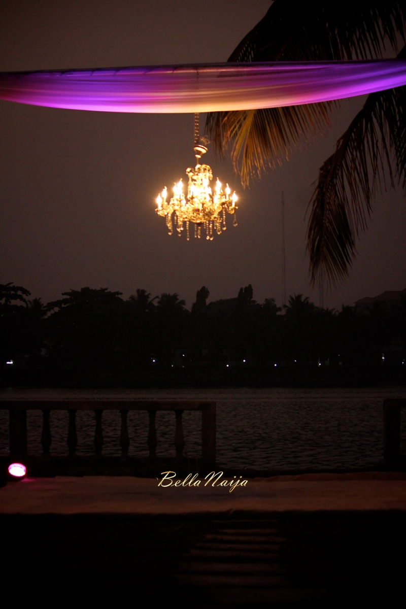 Ose & Kae Garden Wedding in Lekki, Lagos, Nigeria | BellaNaija 2015 003