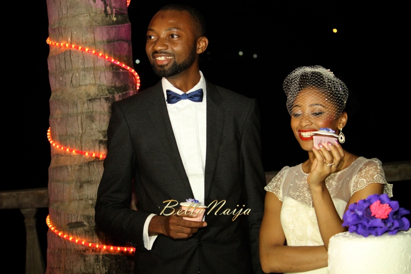 Ose & Kae Garden Wedding in Lekki, Lagos, Nigeria | BellaNaija 2015 004