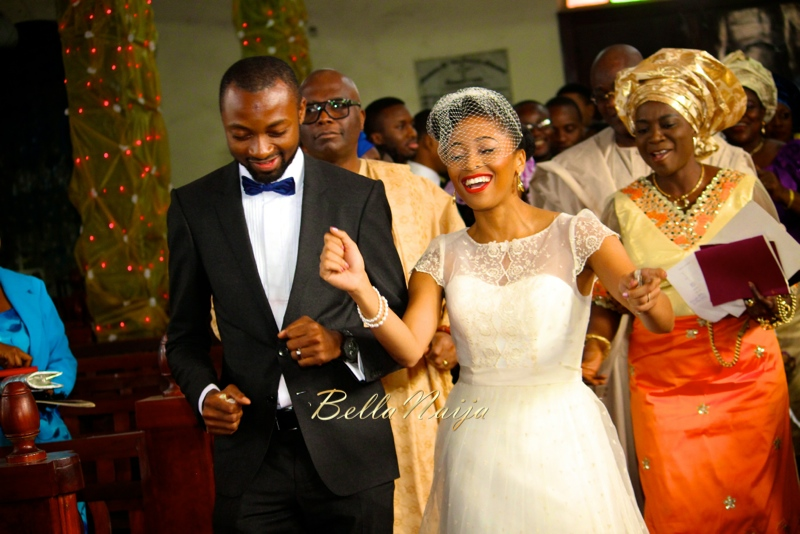 Ose & Kae Garden Wedding in Lekki, Lagos, Nigeria | BellaNaija 2015 005