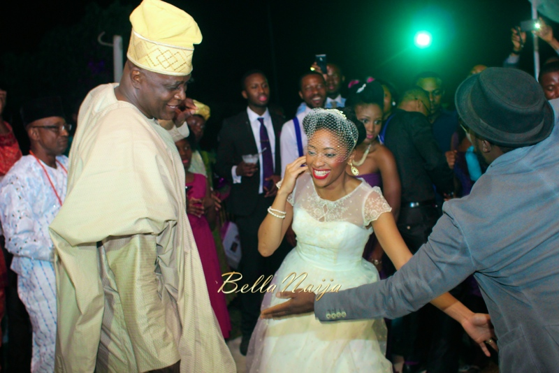 Ose & Kae Garden Wedding in Lekki, Lagos, Nigeria | BellaNaija 2015 007