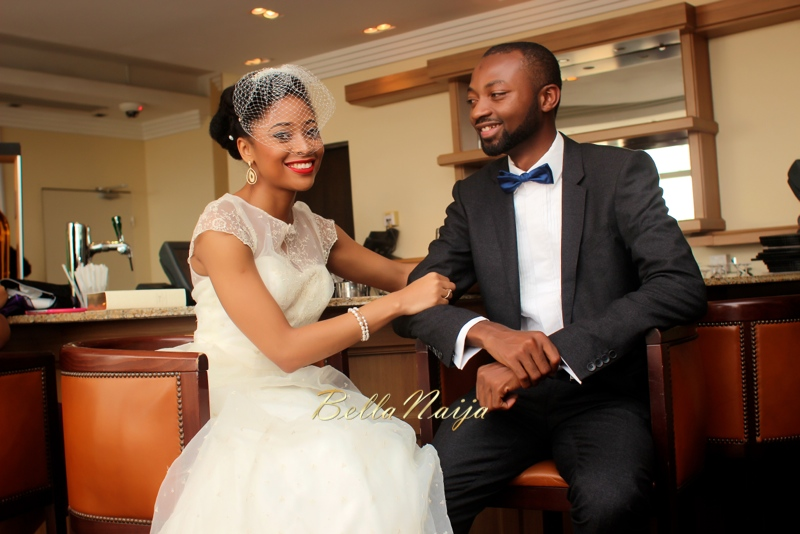 Ose & Kae Garden Wedding in Lekki, Lagos, Nigeria | BellaNaija 2015 009