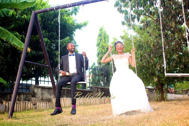 Ose & Kae Garden Wedding in Lekki, Lagos, Nigeria | BellaNaija 2015 010