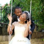 Ose & Kae Garden Wedding in Lekki, Lagos, Nigeria | BellaNaija 2015 012