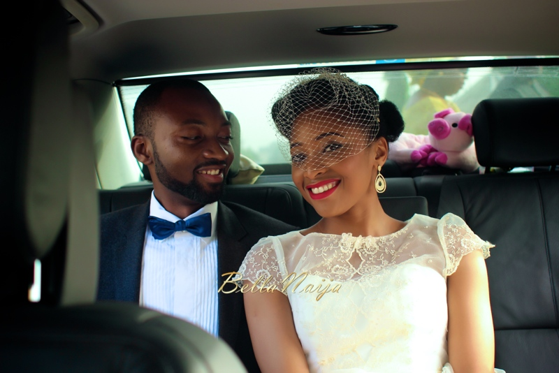 Ose & Kae Garden Wedding in Lekki, Lagos, Nigeria | BellaNaija 2015 015