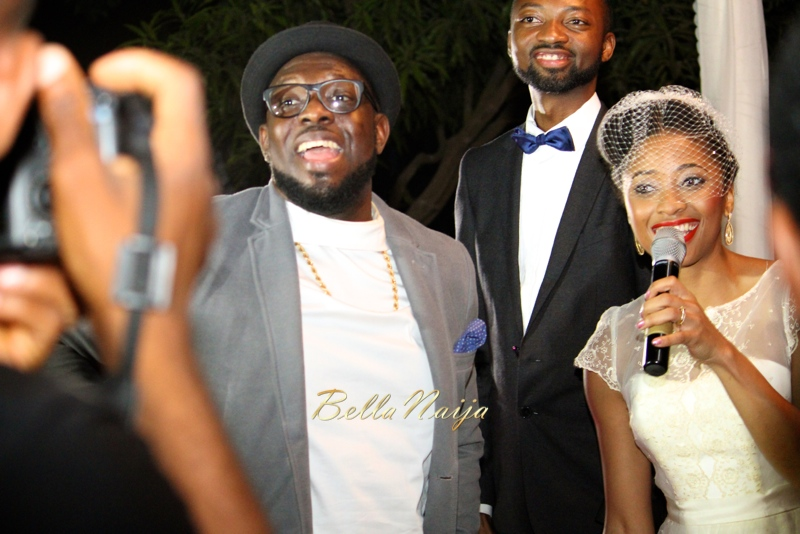 Ose & Kae Garden Wedding in Lekki, Lagos, Nigeria | BellaNaija 2015 017