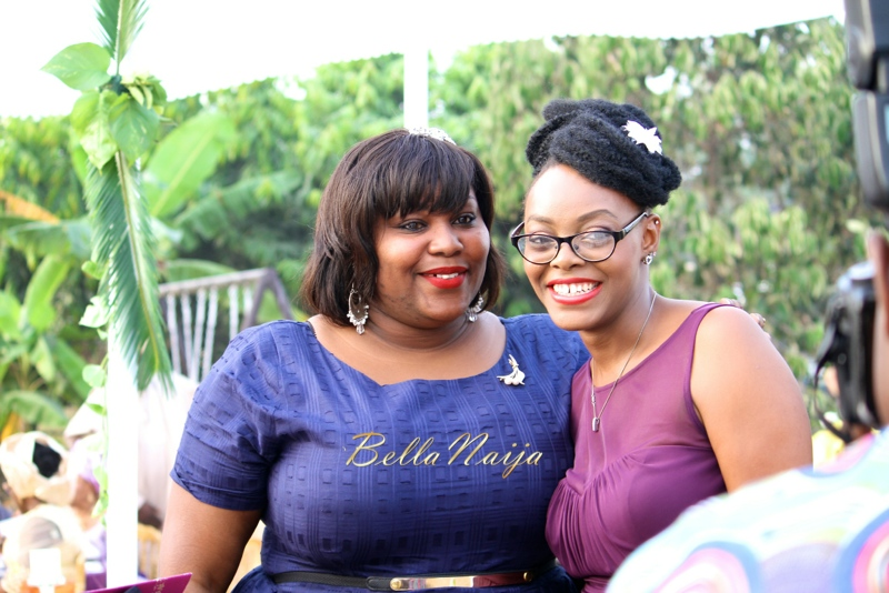 Ose & Kae Garden Wedding in Lekki, Lagos, Nigeria | BellaNaija 2015 019