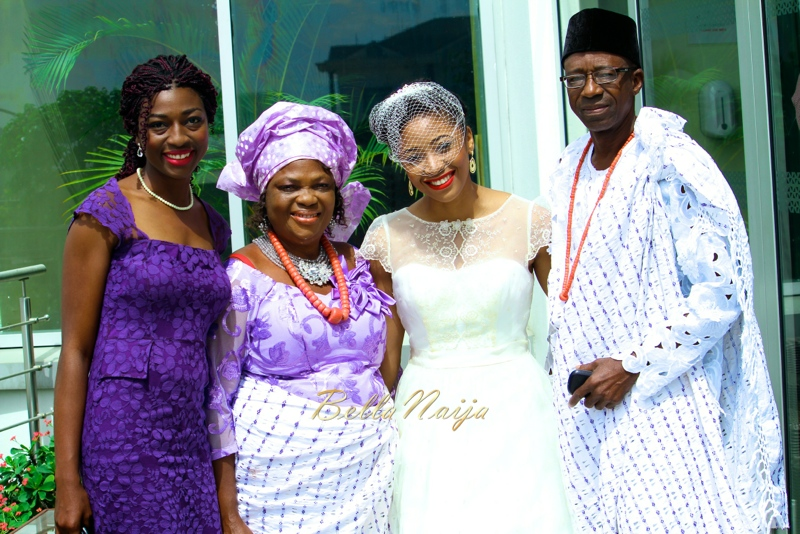 Ose & Kae Garden Wedding in Lekki, Lagos, Nigeria | BellaNaija 2015 021