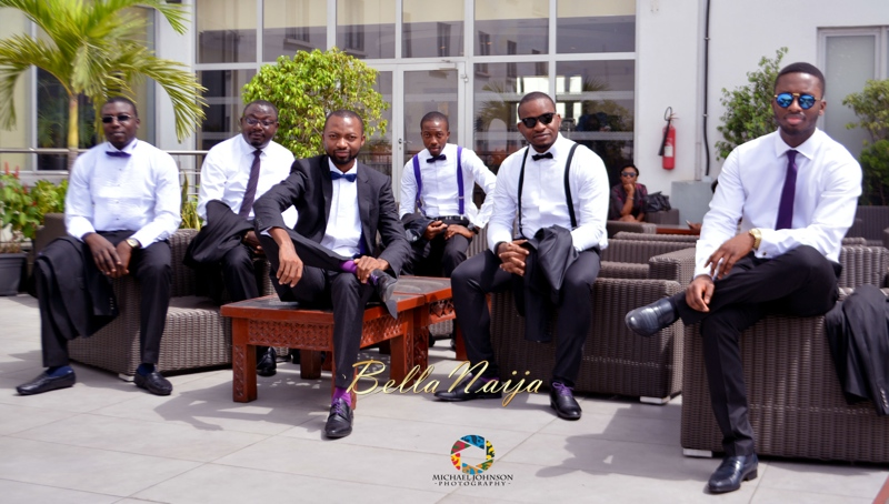 Ose & Kae Garden Wedding in Lekki, Lagos, Nigeria | BellaNaija 2015 022