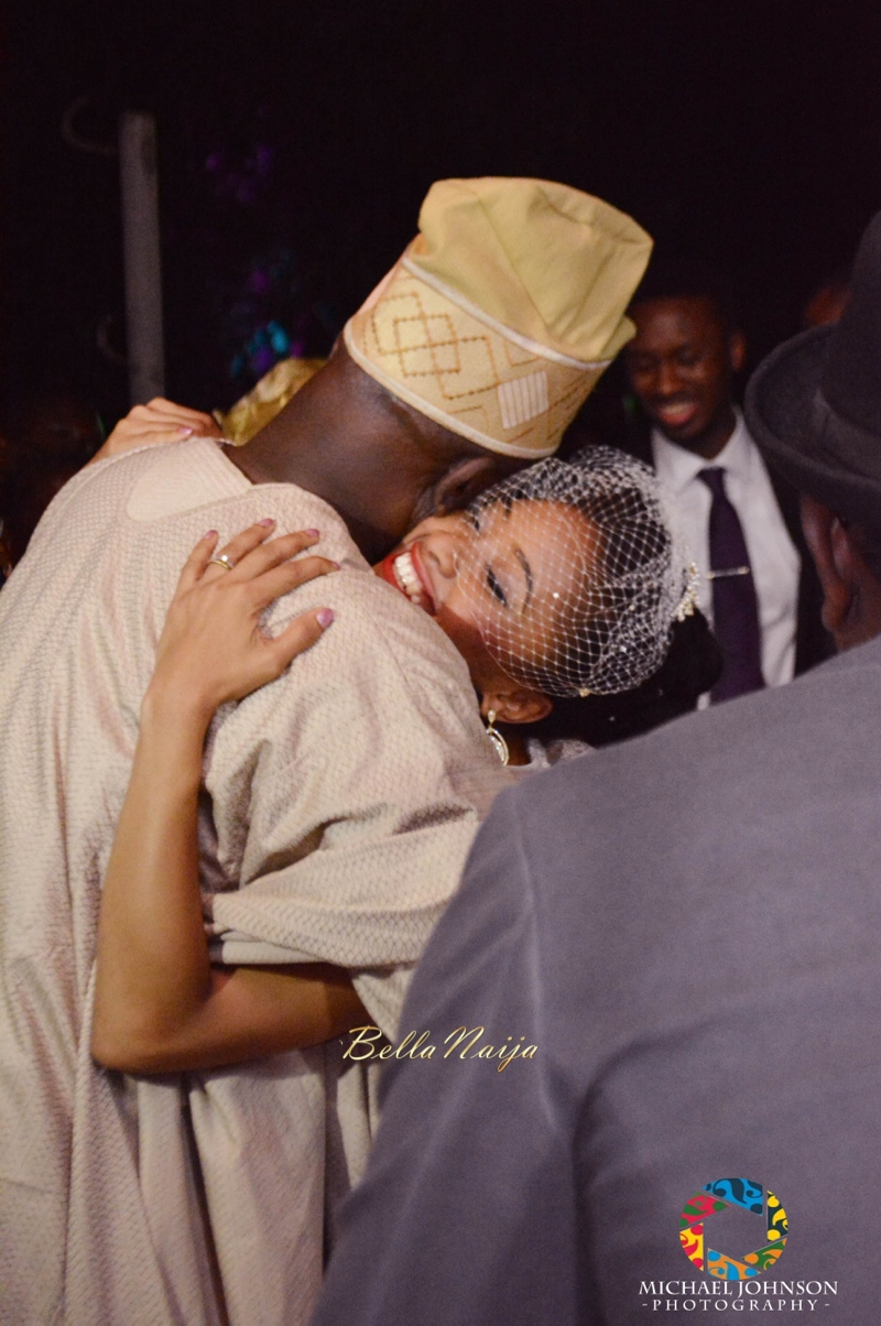 Ose & Kae Garden Wedding in Lekki, Lagos, Nigeria | BellaNaija 2015 023