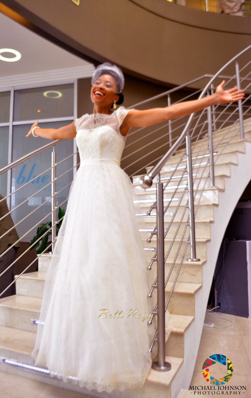 Ose & Kae Garden Wedding in Lekki, Lagos, Nigeria | BellaNaija 2015 024