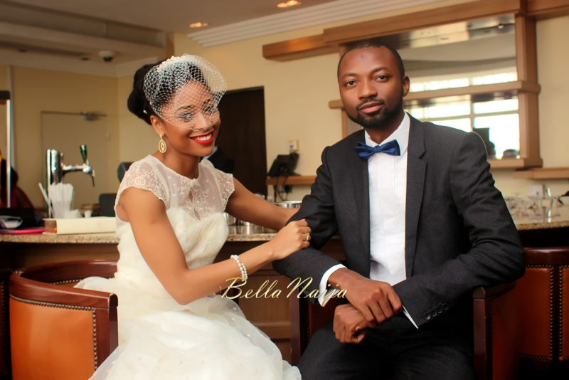 Ose & Kae Garden Wedding in Lekki, Lagos, Nigeria | BellaNaija 2015 029