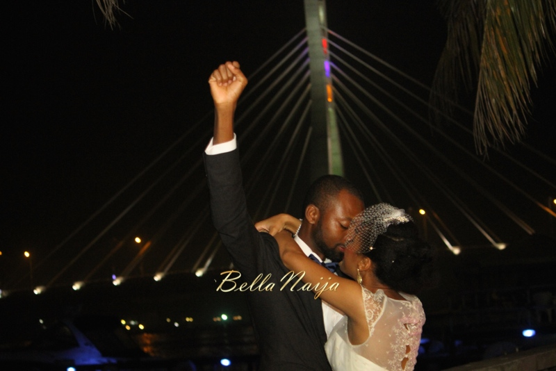Ose & Kae Garden Wedding in Lekki, Lagos, Nigeria | BellaNaija 2015 032