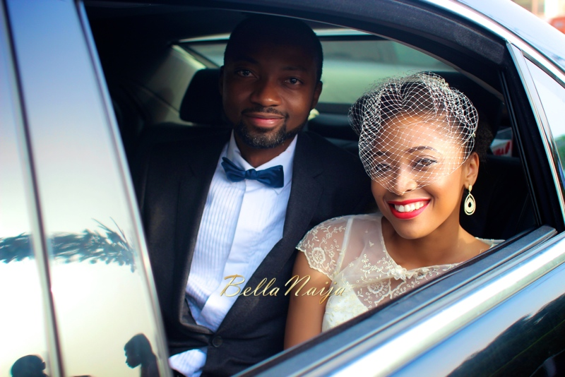 Ose & Kae Garden Wedding in Lekki, Lagos, Nigeria | BellaNaija 2015 033