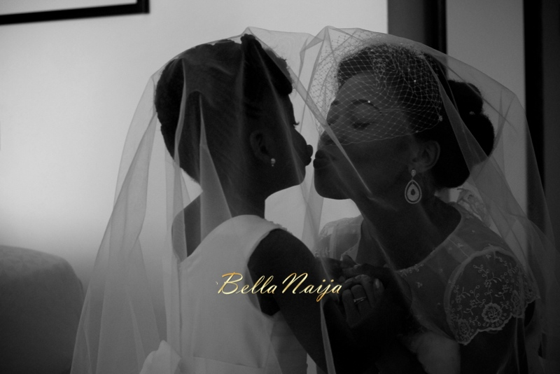 Ose & Kae Garden Wedding in Lekki, Lagos, Nigeria | BellaNaija 2015 035