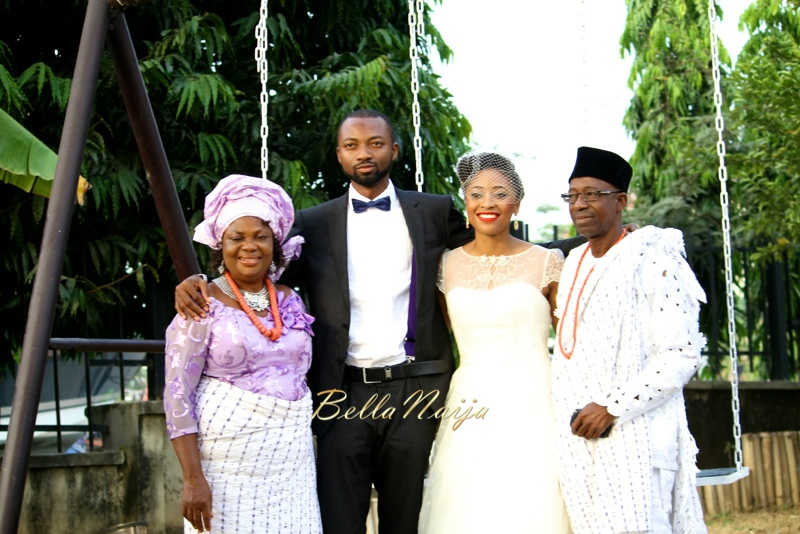 Ose & Kae Garden Wedding in Lekki, Lagos, Nigeria | BellaNaija 2015 036