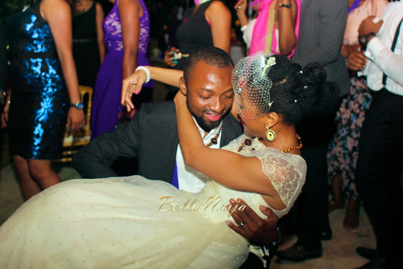 Ose & Kae Garden Wedding in Lekki, Lagos, Nigeria | BellaNaija 2015 039