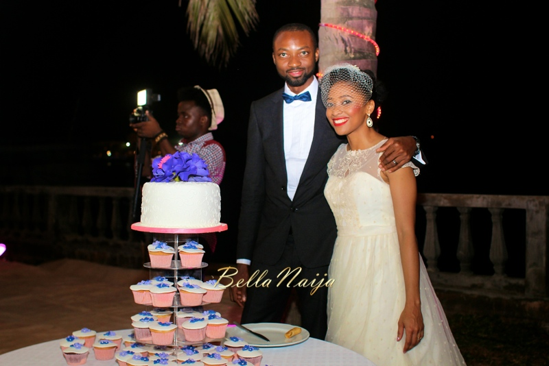 Ose & Kae Garden Wedding in Lekki, Lagos, Nigeria | BellaNaija 2015 042
