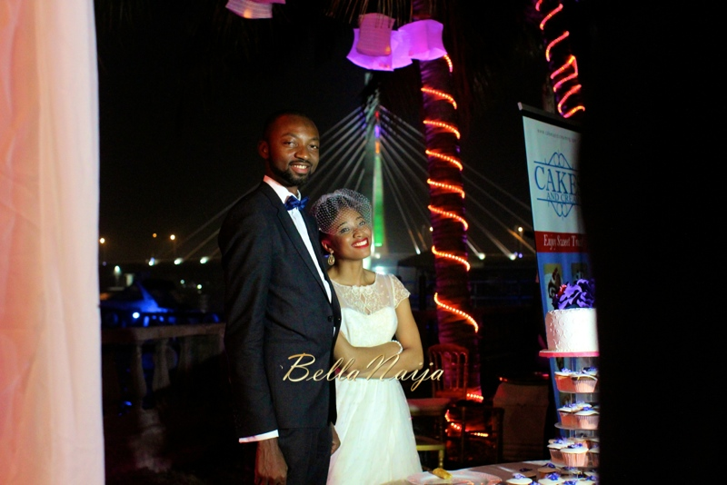 Ose & Kae Garden Wedding in Lekki, Lagos, Nigeria | BellaNaija 2015 043