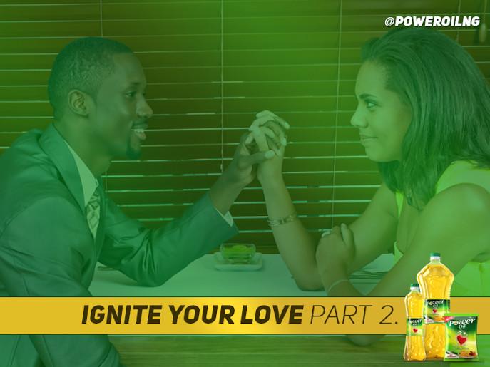 Power Oil Ignite Your Love Part 2 - BellaNaija - February2015