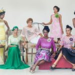 Revamp Cruise 2015 Collection Lookbook - Bellanaija - February2015001
