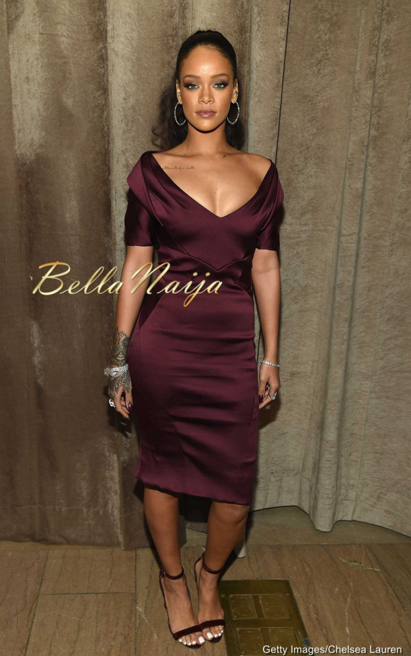 Rihanna-Zac-Posen-February-2015-BellaNaija0002