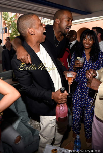 RocNation-Pre-Grammy-Brunch-February-2015-BellaNaija0017